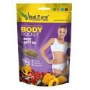 groothandel Figuren & beelden: Vital Pure Body Boost, 100g