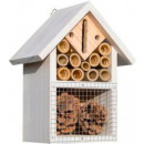 wholesale Pet supplies:Insektenhotel