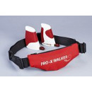 wholesale Belts:Pro-X Walker
