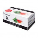 wholesale Cups & Mugs: Vital World  Evening Metabol tea 24 bags