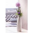 groothandel Bloemenpotten & vazen:keramische vaas