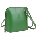 Tasche Damentasche Handtasche Ledertasche