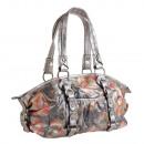 Großhandel Taschen & Reiseartikel: Lancadier  Handtasche Damentasche Tasche