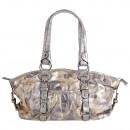 ingrosso Borse & Viaggi: Lancadier borsa  delle signore tote bag Giallo