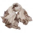 grossiste Jouets: Foulards Echarpe  foulards châle avec un design  Le