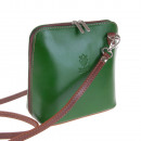 Ledertasche Damentasche Tasche Handtasche