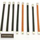 groothandel Sieraden & horloges: Armband 3mm  sterven  assortiment ...
