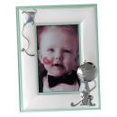 groothandel Foto's & lijsten: ALUMINIUM FOTOLIJST baby kind