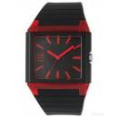 grossiste Bijoux & Montres: Wristwatch Q &  Q GW83-003 (Citizen Group)