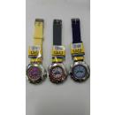 grossiste Bijoux & Montres: Q & Q  Wristwatch Q765-VARIADOS