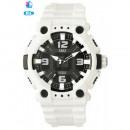 grossiste Montres de marque: Wristwatch Q &  Q GW82-003 (Citizen Group)