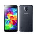 groothandel Telefonie: REFURBISHED  mobiele telefoon Samsung S5