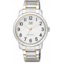 grossiste Bijoux & Montres: Wristwatch Q &  Q Q868-404 (Citizen Group)