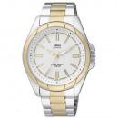 grossiste Bijoux & Montres: Wristwatch Q &  Q Q898-401 (Citizen Group)