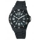 grossiste Bijoux & Montres: Wristwatch  A430-001 Q & Q (Citizen Group)