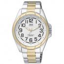 grossiste Bijoux & Montres: Wristwatch Q &  Q Q898-404 (Citizen Group)