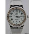 grossiste Montres de marque: Wristwatch Q &  Q Q774-314 (Citizen Group)