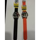 Großhandel Schmuck & Uhren: Uhren Q & Q (Citizen Group)