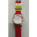 groothandel Merkhorloges: Horloge Q & Q  Q654-311 (Citizen Group)