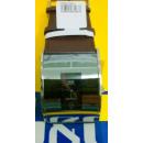 ingrosso Orologi di marca: Orologio da polso  GP02-322 Q & Q (Citizen Grou