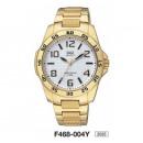 grossiste Bijoux & Montres: Wristwatch Q &  Q F468-004 (Citizen Group)