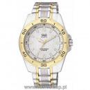 grossiste Bijoux & Montres: Wristwatch Q &  Q F496-401 (Citizen Group)