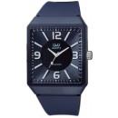 grossiste Bijoux & Montres: Wristwatch Q &  Q VR30-009 (Citizen Group)