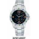 grossiste Bijoux & Montres: Wristwatch Q & Q (Citizen Group)