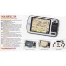 groothandel Navigatie:NAVIGATOR GPS ONTVANGER