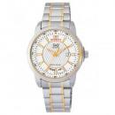 Großhandel Schmuck & Uhren: Armbanduhr  A184-401 Q & Q (Citizen Group)