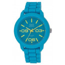 grossiste Bijoux & Montres: Wristwatch Q &  Q VR08-013 (Citizen Group)