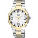 grossiste Montres de marque: Wristwatch Q &  Q Q862-404 (Citizen Group)
