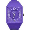 Großhandel Markenuhren: Armbanduhr Q &  Q VR30-001 (Citizen Group)