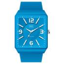 Großhandel Markenuhren: Armbanduhr Q &  Q VR30-004 (Citizen Group)