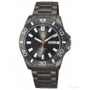 grossiste Bijoux & Montres: Wristwatch  A174-402 Q & Q (Citizen Group)