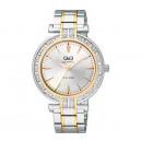 groothandel Sieraden & horloges: Horloge Q & Q (Citizen Group)
