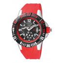 grossiste Montres de marque: Q & Q  Montre-bracelet  attrayant (Citizen ...