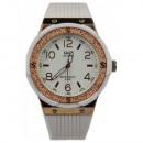 grossiste Bijoux & Montres: Wristwatch Q &  Q Q774-114 (Citizen Group)