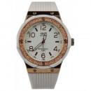 Großhandel Markenuhren: Armbanduhr Q &  Q Q774-114 (Citizen Group)
