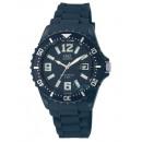 grossiste Bijoux & Montres: Wristwatch  A430-010 Q & Q (Citizen Group)