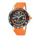 Wristwatch Q &  Q DA72-312 (Citizen Group)