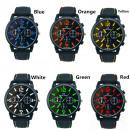 Großhandel Armbanduhren:KNIGHT UHR GT