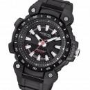 ingrosso Gioielli & Orologi: Q & Q Attractive orologio da polso ...