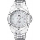 grossiste Bijoux & Montres: Wristwatch Q &  Q F496-204 (Citizen Group)