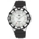 grossiste Bijoux & Montres: Wristwatch Q &  Q Q840-304 (Citizen Group)