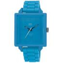 grossiste Montres de marque: Wristwatch Q &  Q VR12-006 (Citizen Group)