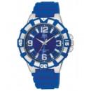 grossiste Montres de marque: Wristwatch Q &  Q Q840-305 (Citizen Group)