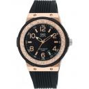grossiste Bijoux & Montres: Wristwatch Q &  Q Q774-115 (Citizen Group)