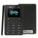 groothandel Telefonie: AEKU M5 ULTRA THIN MOBIELE TELEFOON