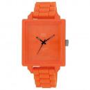 Großhandel Schmuck & Uhren: Armbanduhr Q &  Q VR12-005 (Citizen Group)